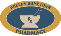 Phelps Hometown Pharmacy